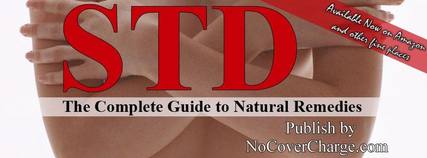 STD Cure